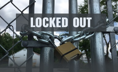 Get the facts on the Lockout of Honeywell workers | UAW